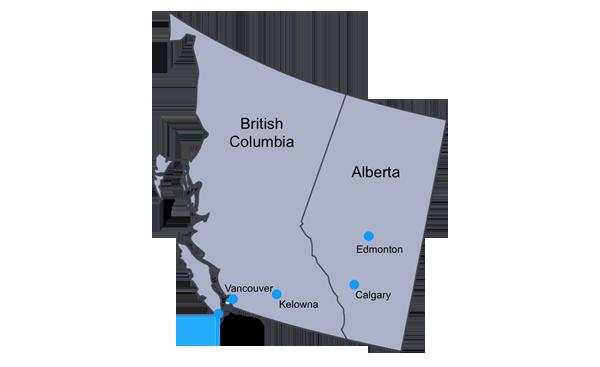 Map-short
