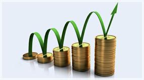 incomefund