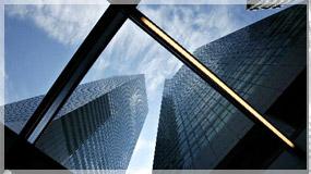 realestatefinancing